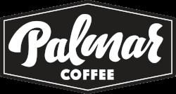Palmar Coffee