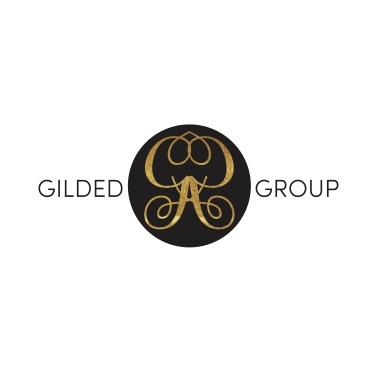 gilded group FINAL LOGO.jpg