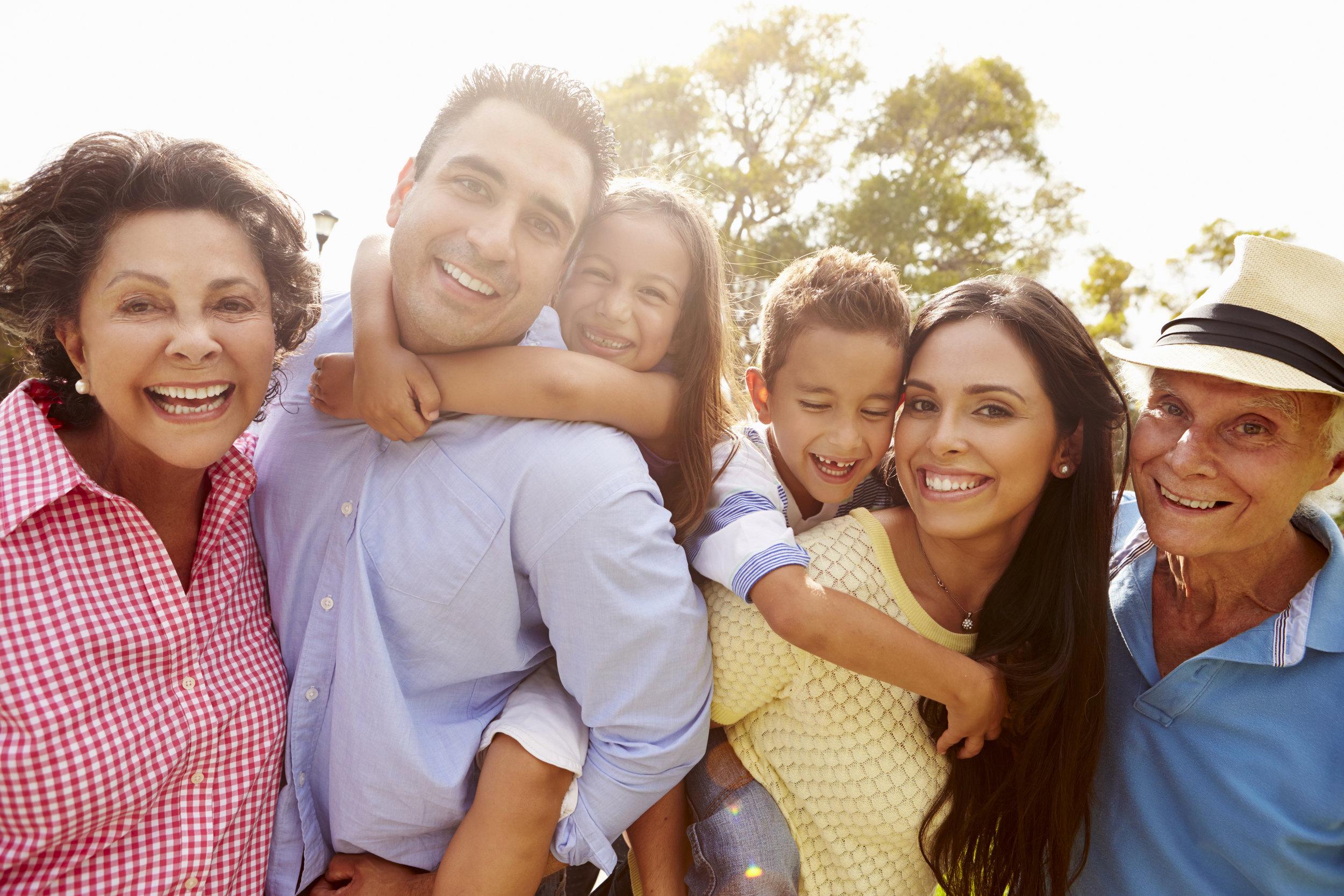 Multigenerational Family (1).jpg