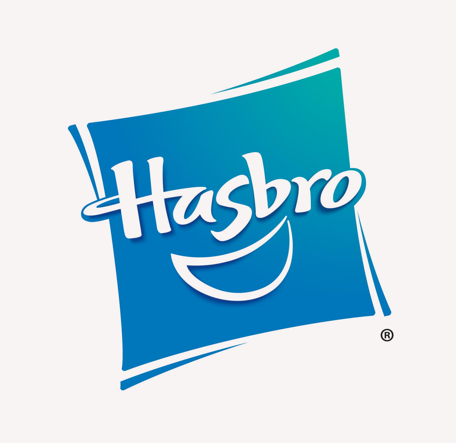 Hasbro-Logo-2016.jpg