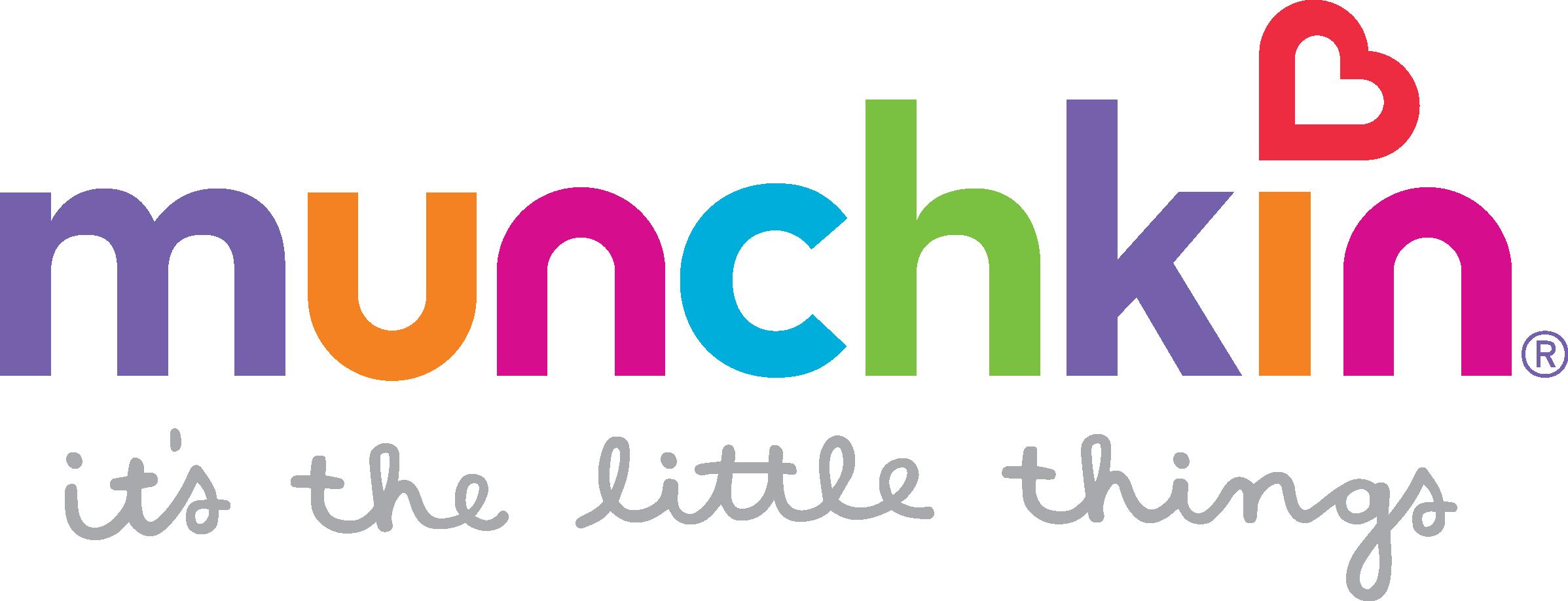 FOR DIGITAL USE ONLY_Munchkin ITLT Script Logo_R1V1.png