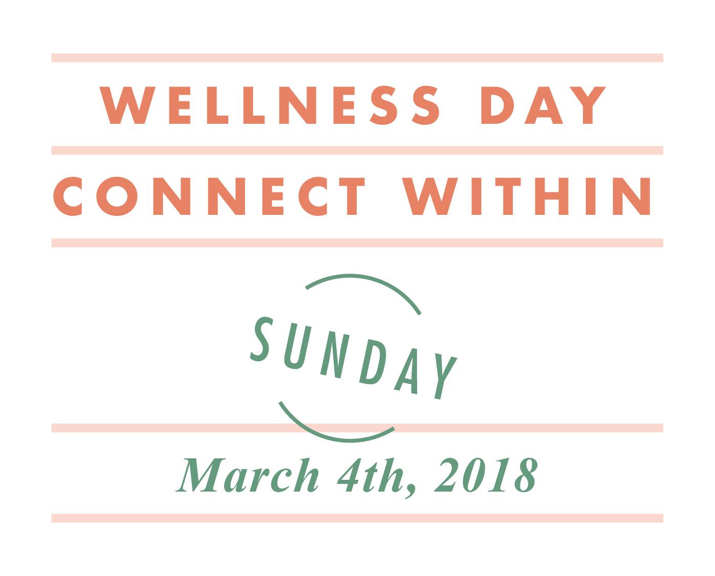 WAG-Summit-2018-wellness-day_wellness-day.jpg
