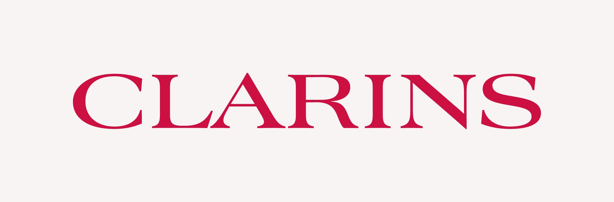 Clarins red logo-w-bckgrnd.png