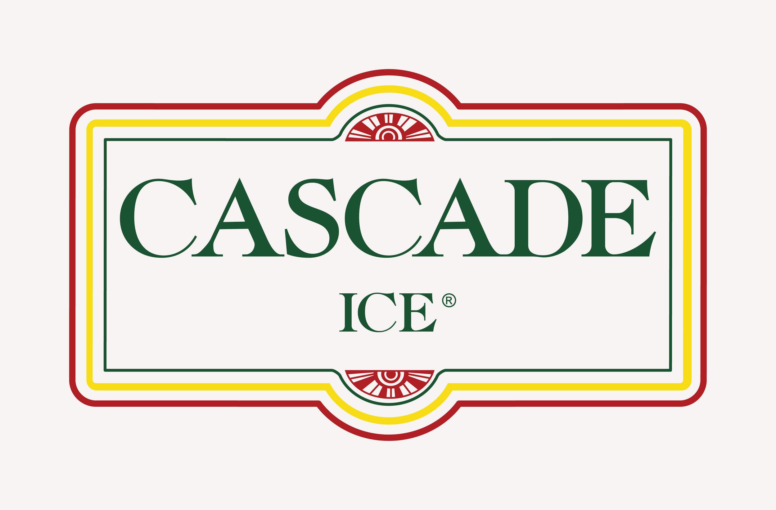 CascadeIce_Logo-w-bckgrnd.jpg