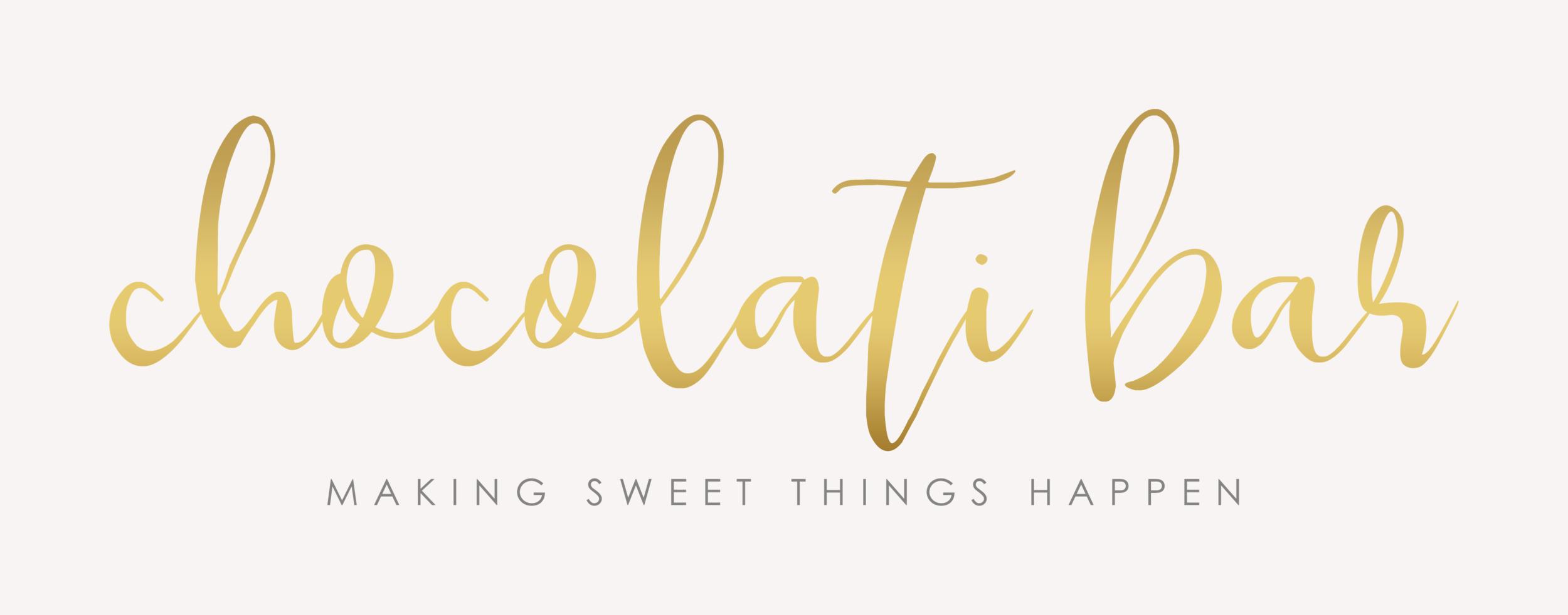 chocolati-bar-logo-wi-bckgrnd.png