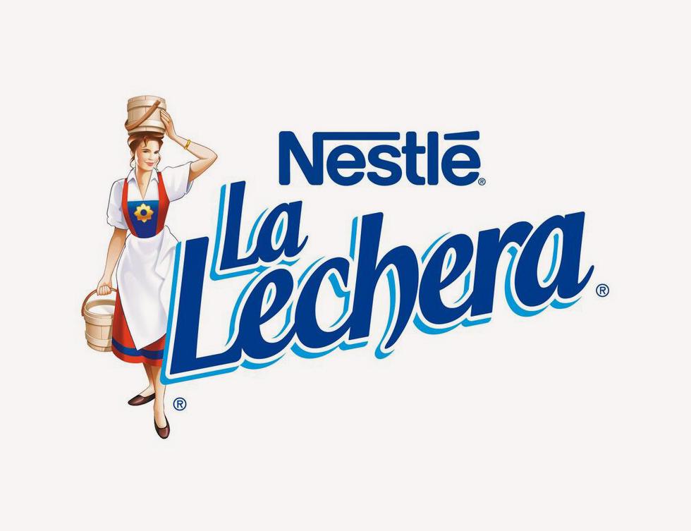 LaLecheraLogo.jpg