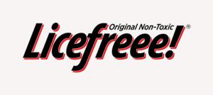 Licefreee_+logo_original+nontoxic-w-bckgrnd.png