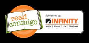 Read+Conmigo+Logo+-+PNG+Website.png