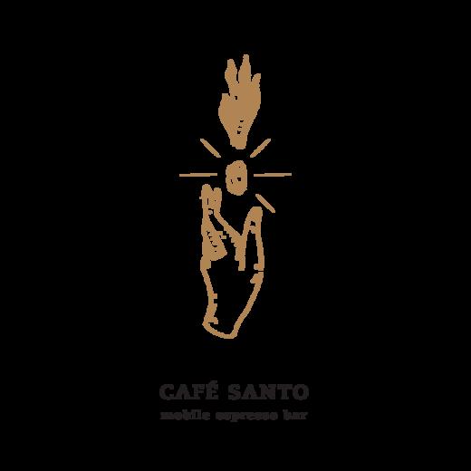 CafeSanto_logo-02.png
