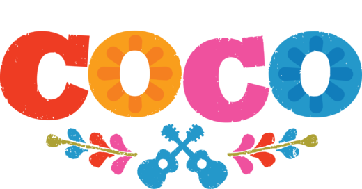 COCO LOGO-1B FINAL COLOR on BK 5-23-16.png