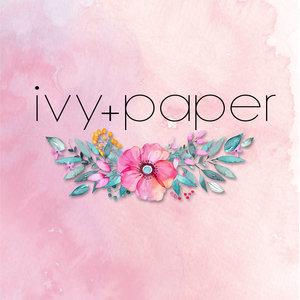 ivyandpaper.jpg