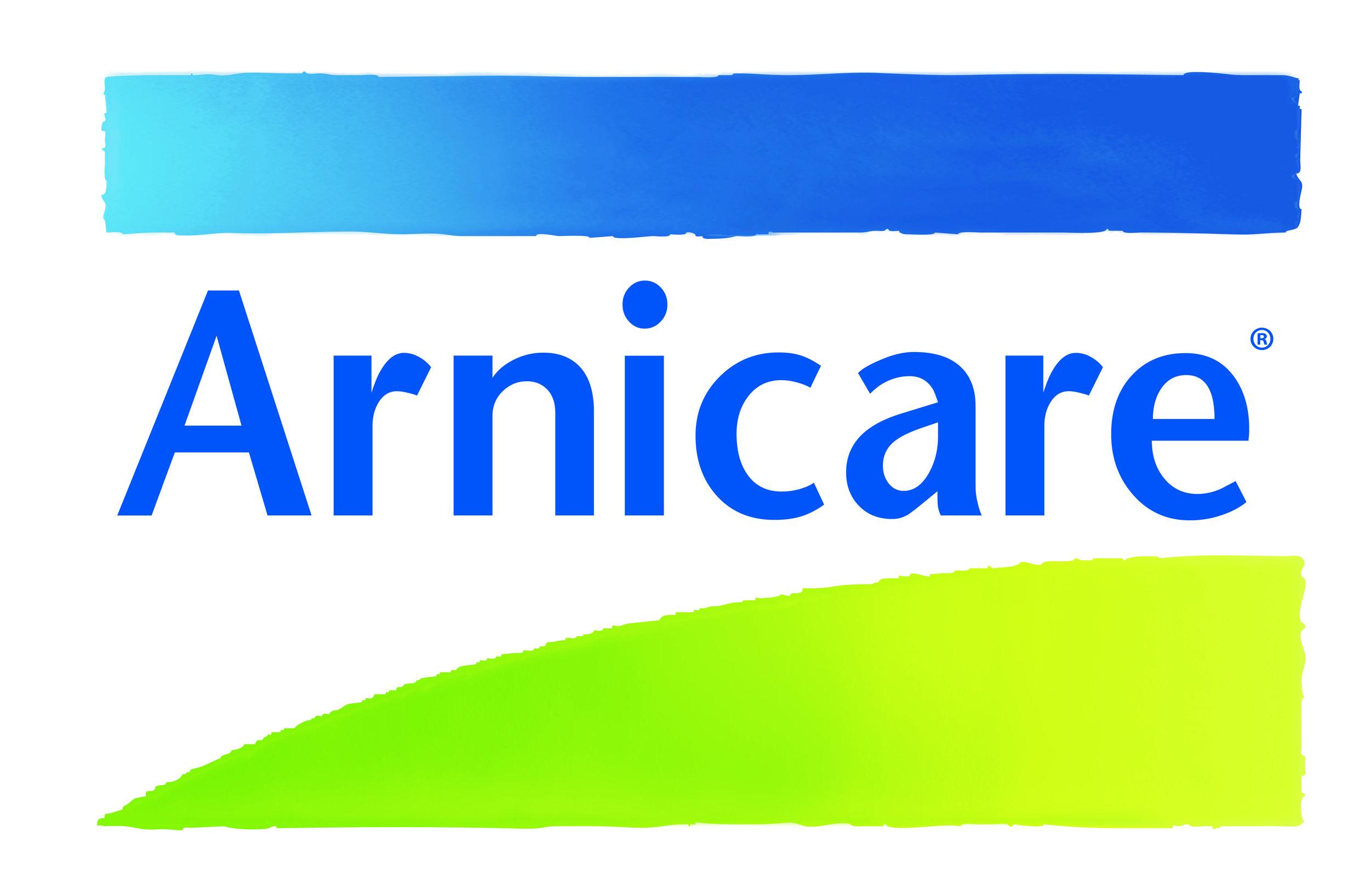 ArnicareLogo_20in.jpg