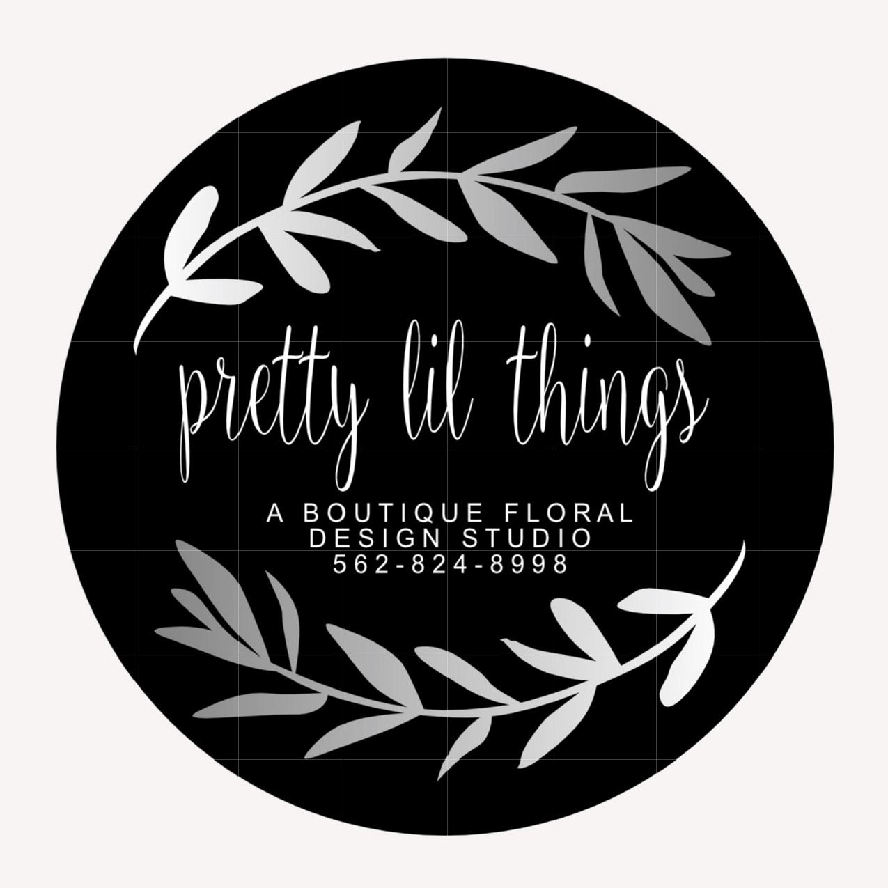 pretty-little-things.jpg