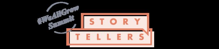 storytellers 2018.png