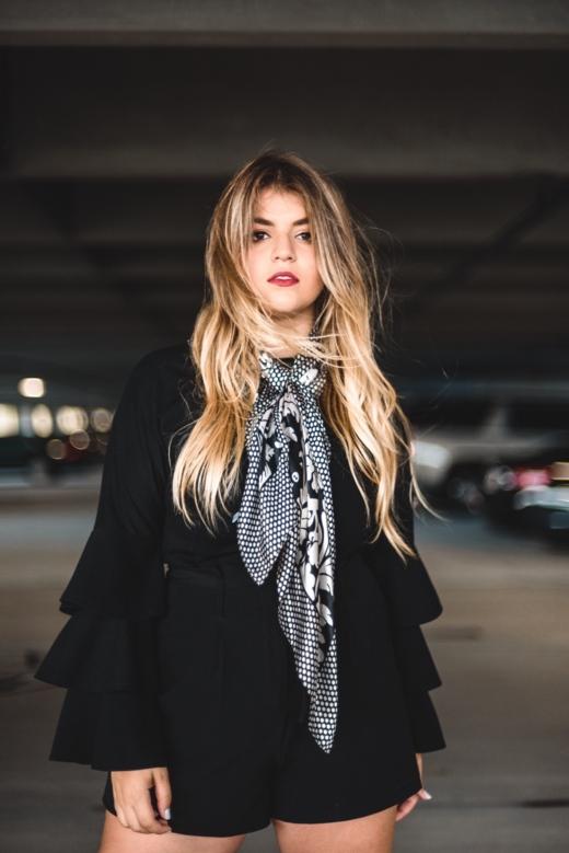 Valentina Tamayo.JPG