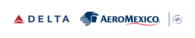 deltaaeromexico-logo.png