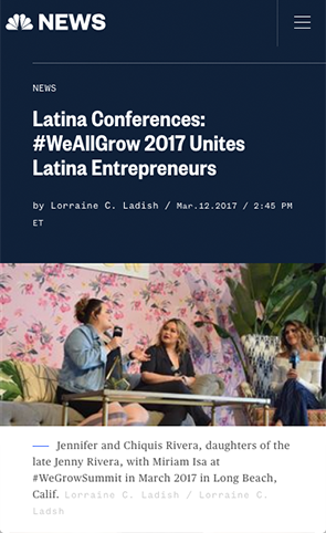 latinas-news.png