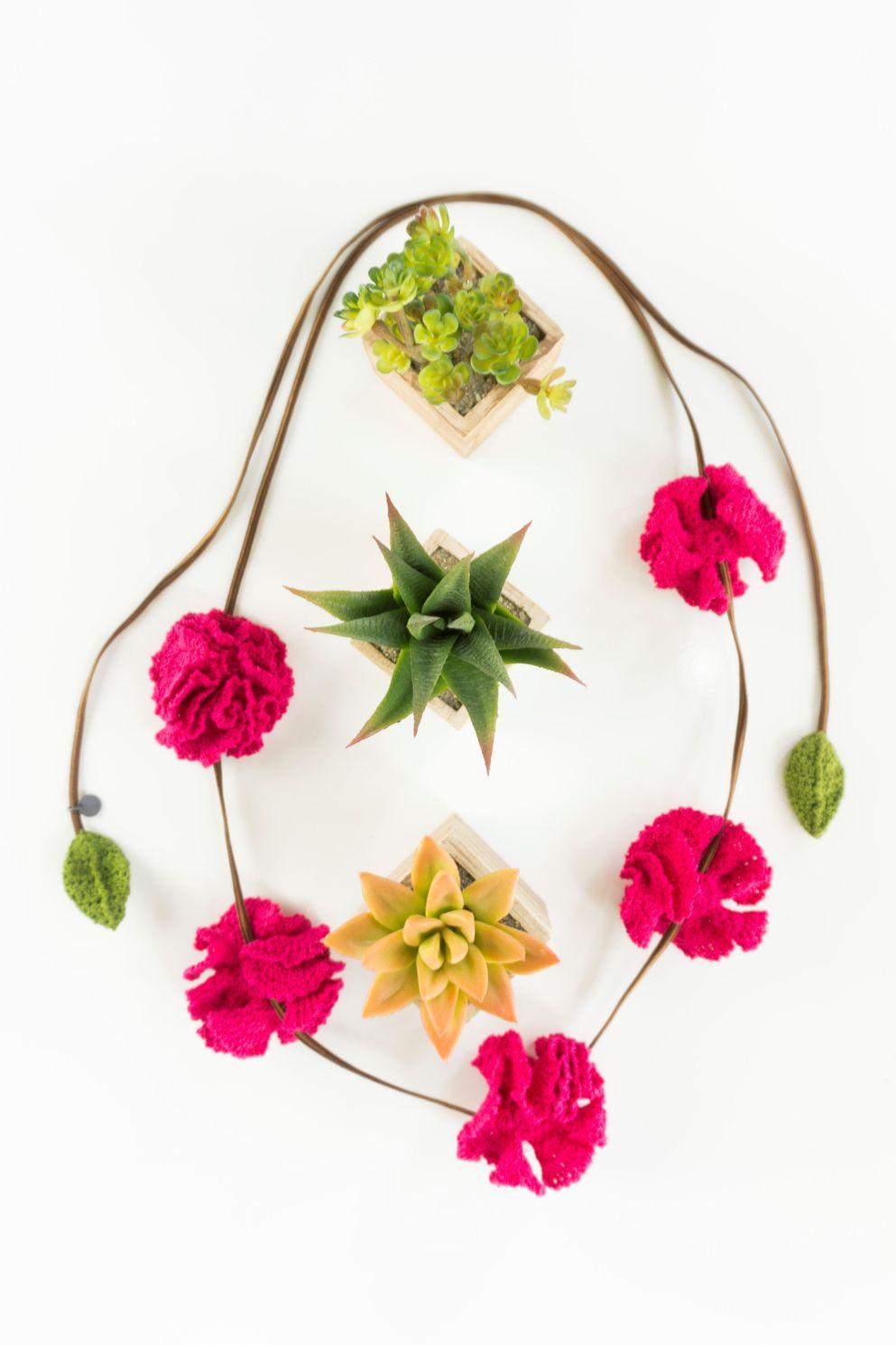 Frida Pink Carnations  (1).jpg