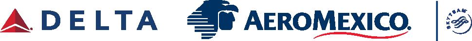 Delta - AeroMexico DL-AM_h_c_hr.png
