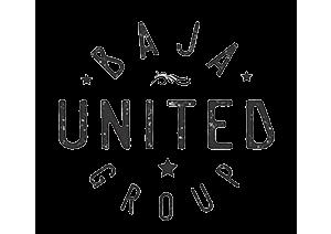 BajaUnited-Logo-1.png