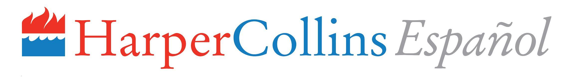HarperCollins-logo-HCE.jpg