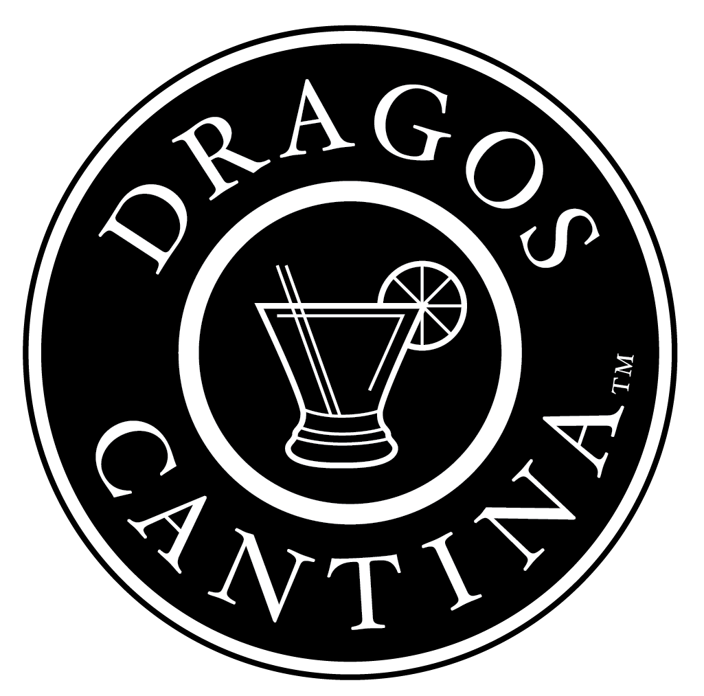Dragos Cantina-MIN_Logo-01_Dragos.png