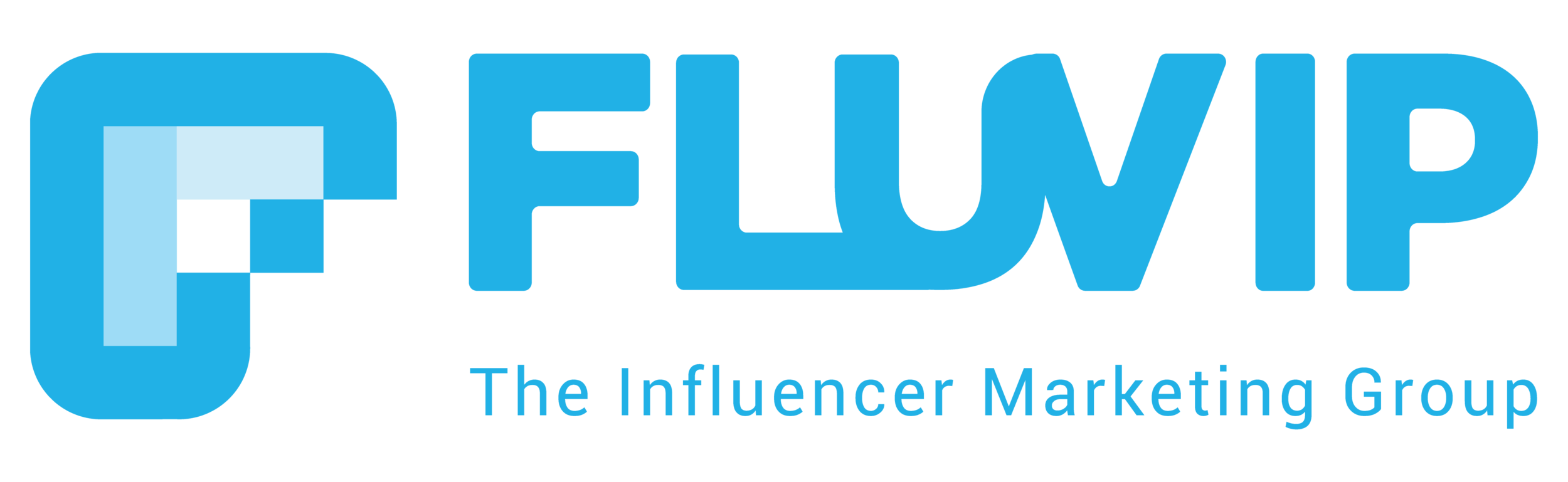 FLUVIP_GROUP_blue (1).png