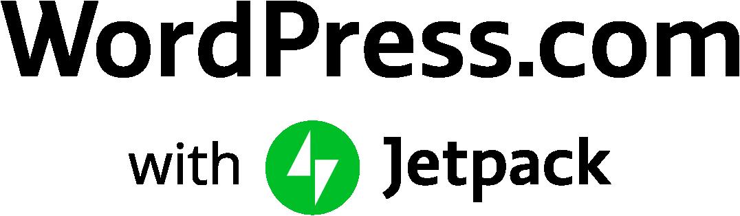 WordPress_withJetpack_RGB.png