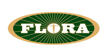 Flora_logo (1).png