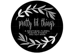 PrettyLilThings.png