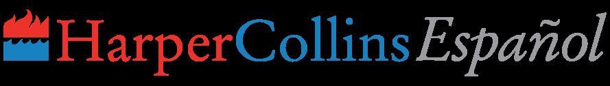 HC_Espanol_logo_9064C.png