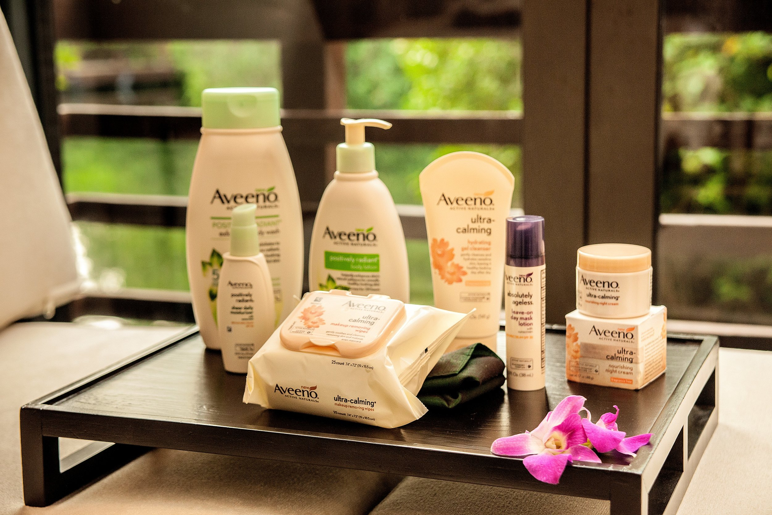 AVEENO Product Shot.jpg