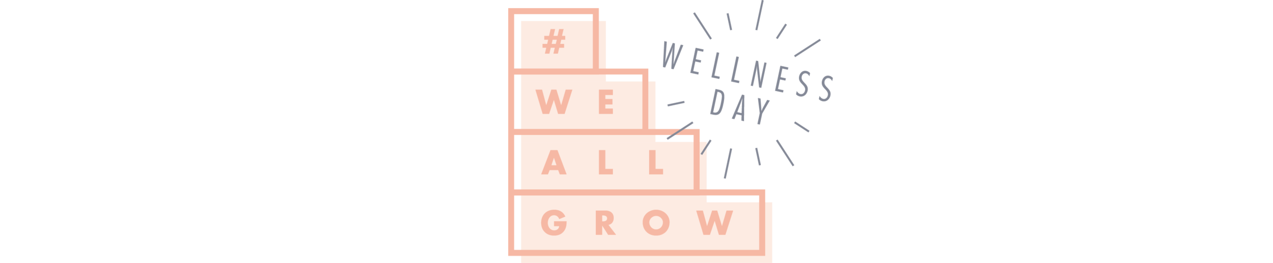 WAG-home_wellness-day-logo.png