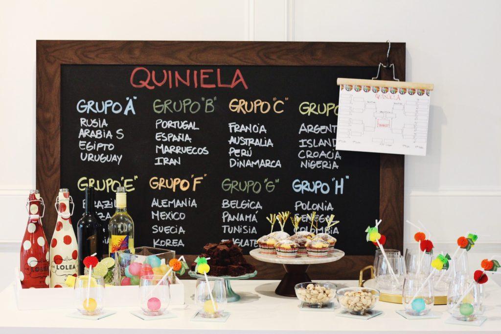 Quiniela World Market.jpg