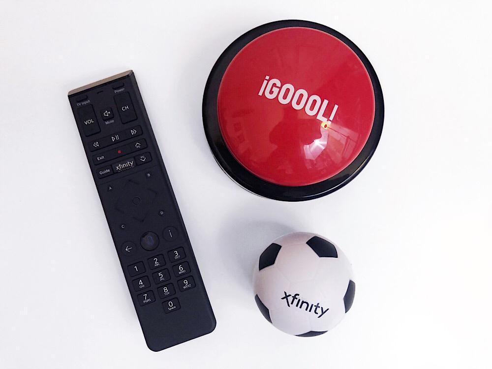 new-xfinity-remote.jpg