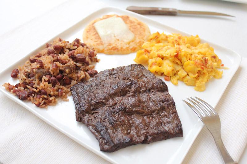 Desayuno-Trancao_receta_colombiana.jpg