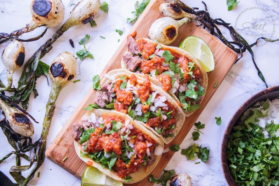 Tacos-de-Lengua-en-Crockpot-9.jpg