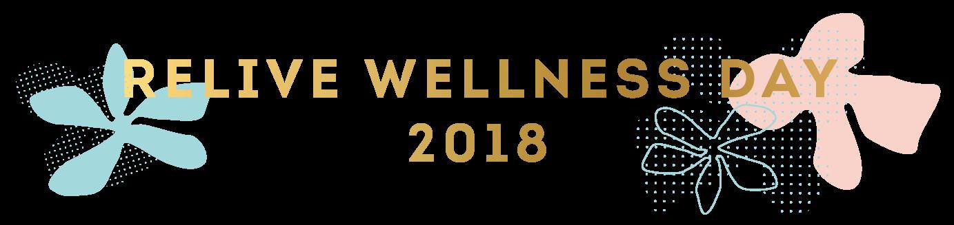 wellnessday2018.png