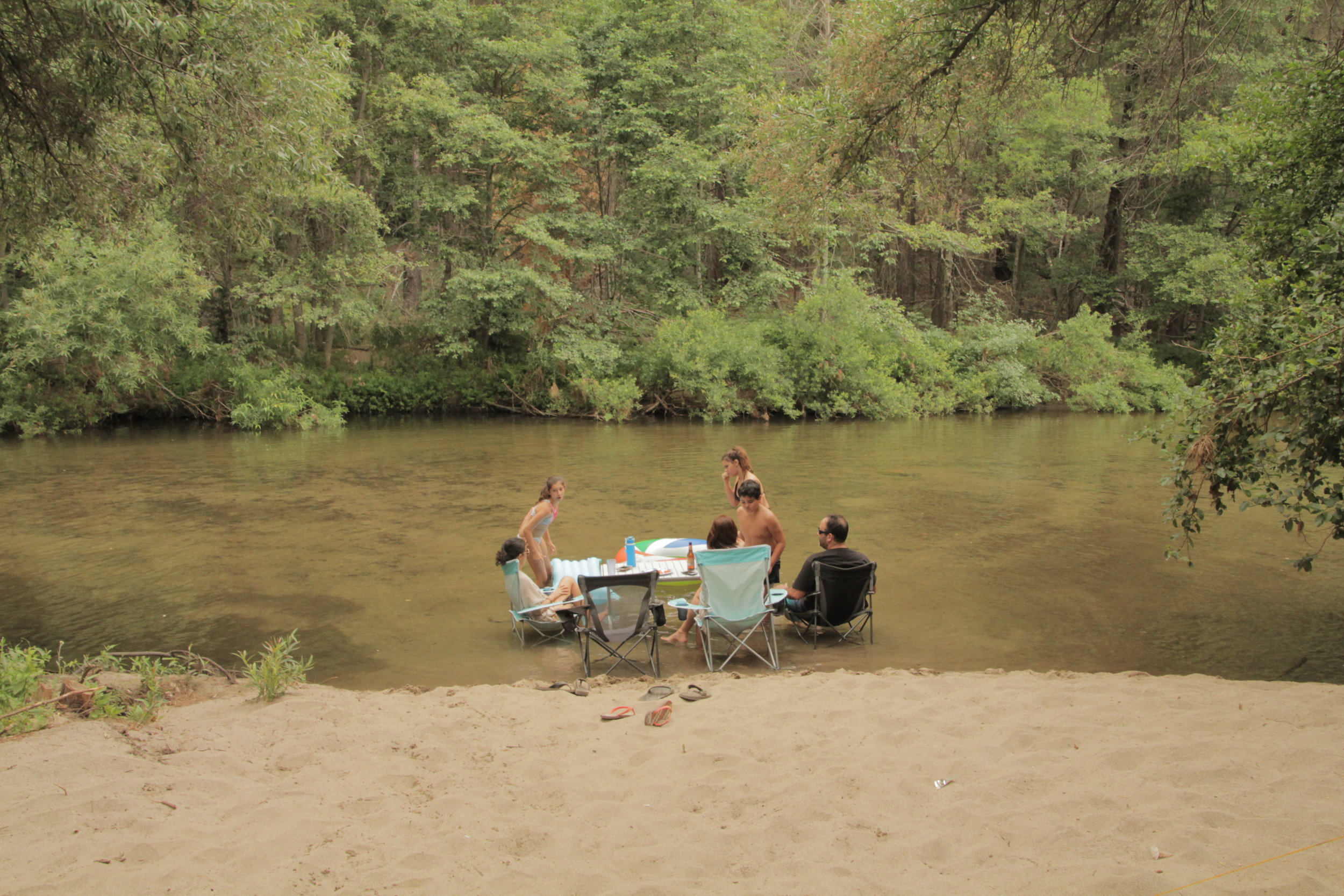campground - river - table.JPG
