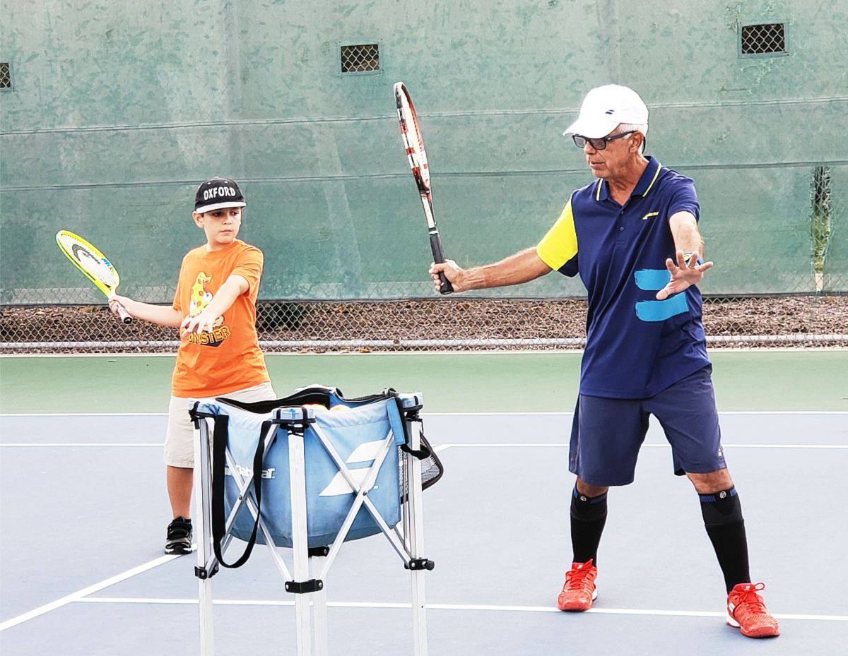 #tennisOpensDoors 1 Carla.jpg