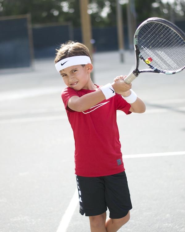 #tennisOpensDoors 2 Ursula.jpg