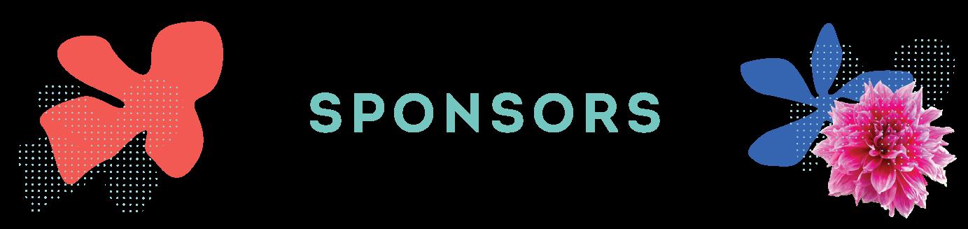 WeAllGrow-SummitWeb-sponsors.png