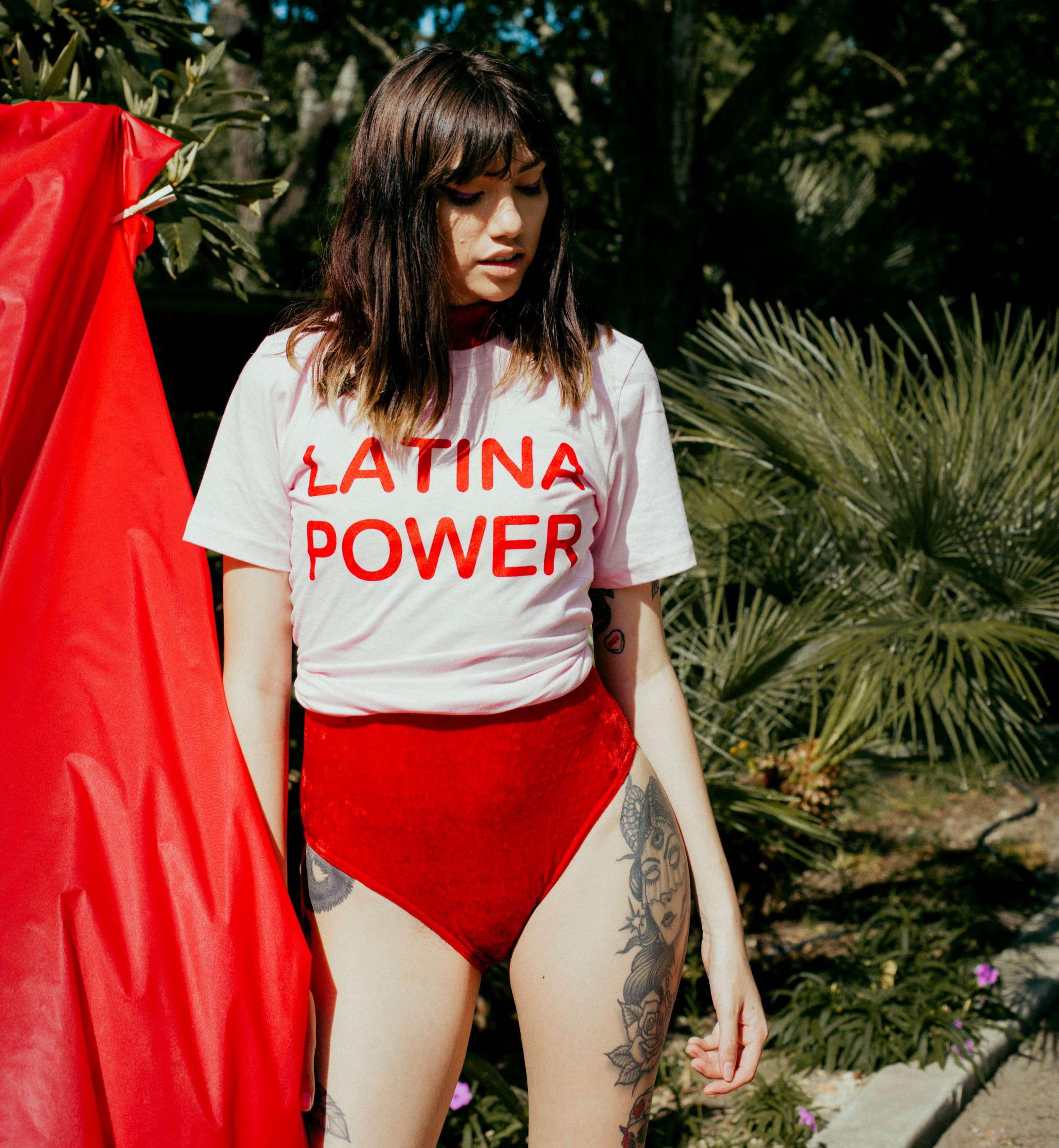 Latina Power-SA (1).jpg