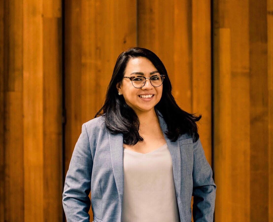 Denise D. Hernandez -headshot.jpg