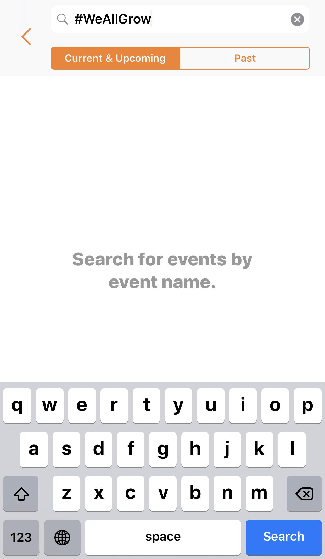 app search 1.jpg