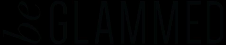 beGlammed_logo_transparent_black (edited-Pixlr).png