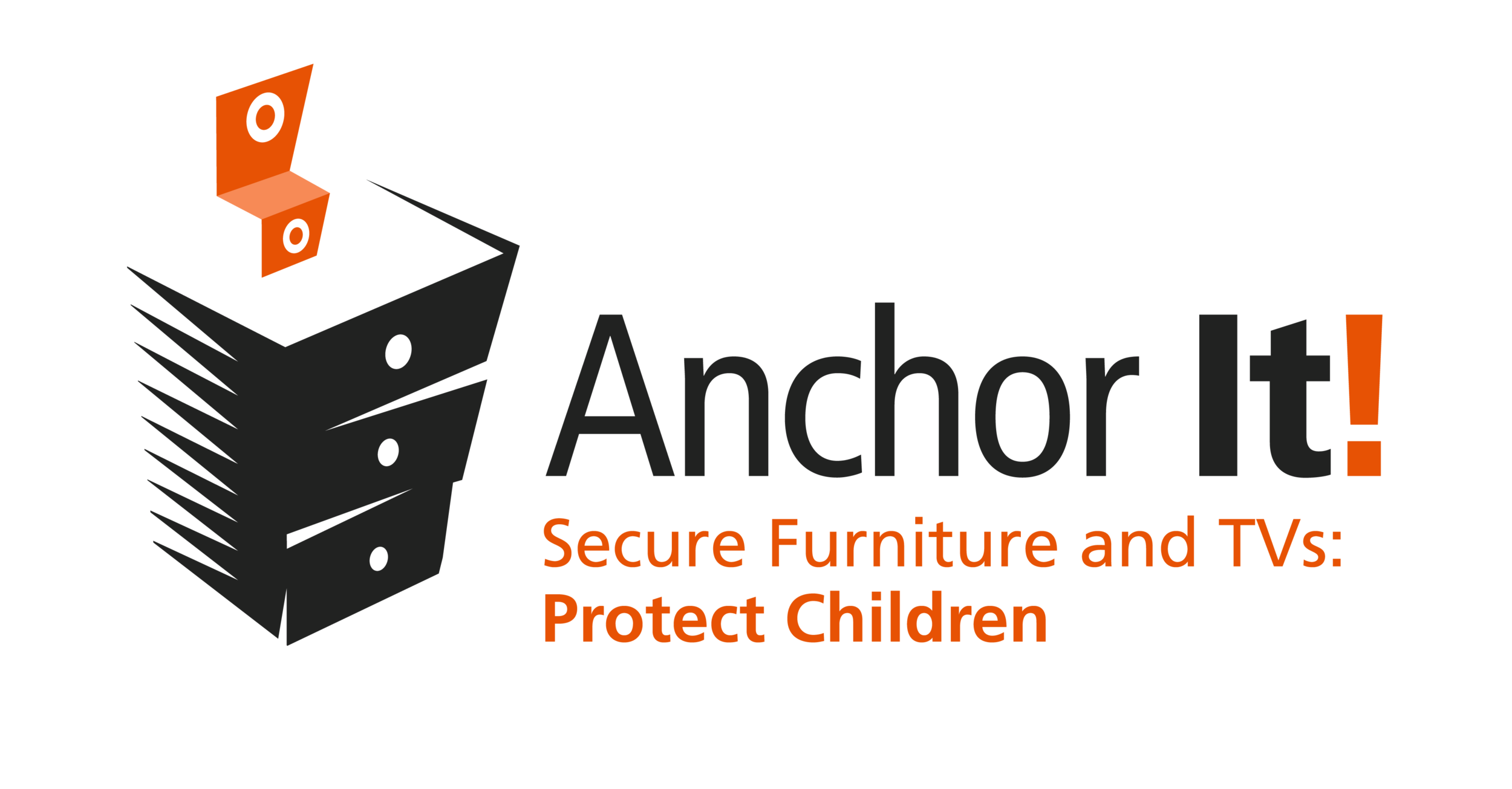 AnchorIt-Logo-Vector-01.png