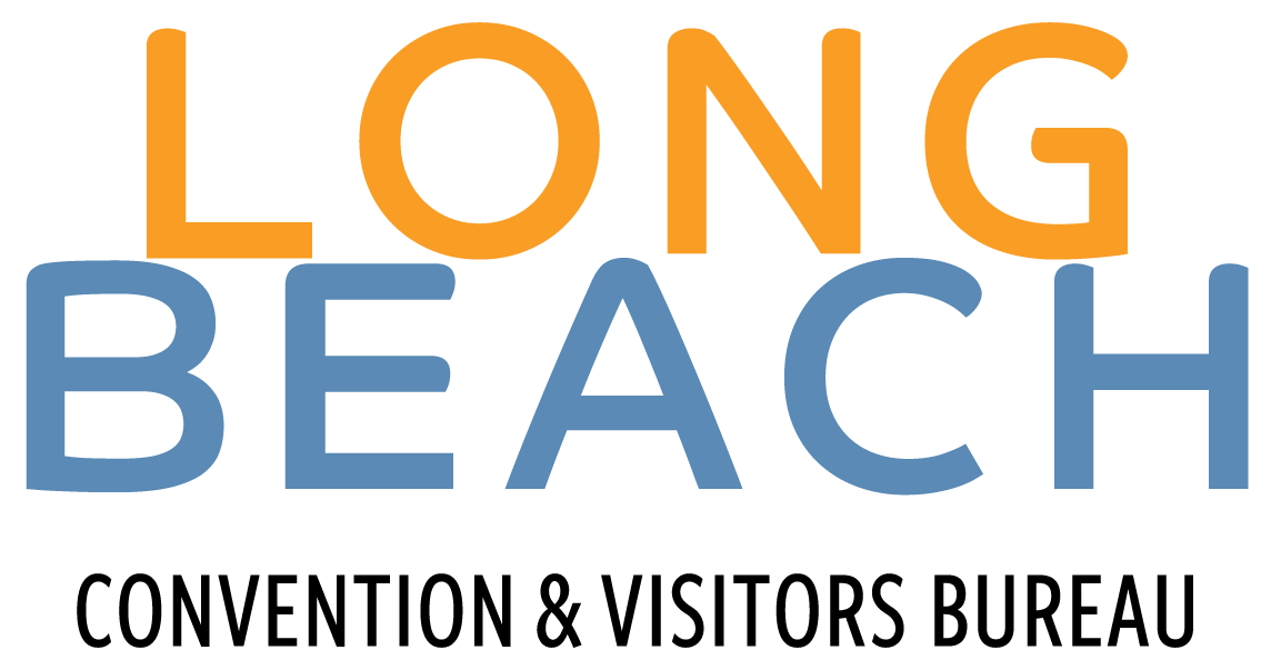 CVB Logo Corp 4c-01.png