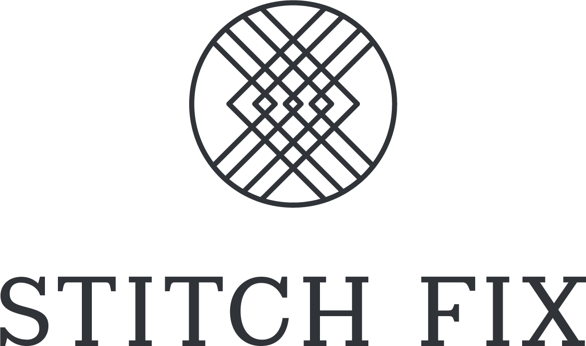 Stitch Fix Logo - WeAllGrow.png