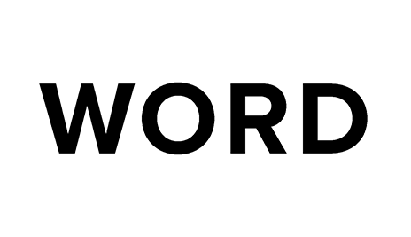 WORD LOGO SMALL.png
